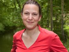 Profilbild von Prof. Dr. Anna Maria Häring