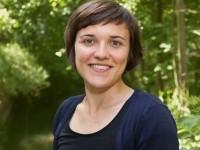 Profilbild von Charis Braun